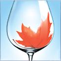 Wine Access icon
