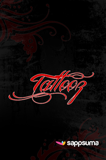 Tattooz Birmingham