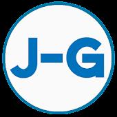 J-Gaming