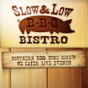 slowlow icon