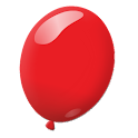 Balloon Touch Gift Edition logo