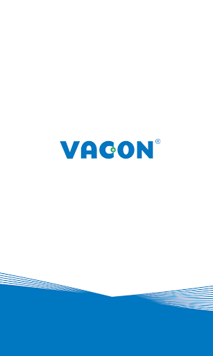 Vacon Events