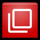 Shubh - The Choghadiya App