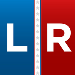 Leftright News Android Apps On Google Play