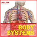 HUMAN BODY SYSTEM 1.0 icon