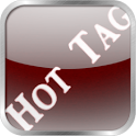 Hot Tag [real hattaegeu] icon