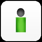 BMI 健康 管理 icon