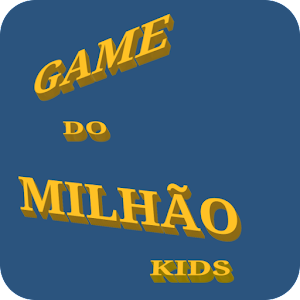 Game do Milhão Kids for PC and MAC