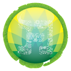 Daily Yoga for Abs (Tablet) icon