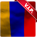 Armenia flag live wallpaper