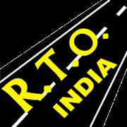 RTO INDIA 1.2 Icon