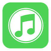 MP3 Music Download Copyleft