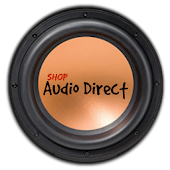 Car Audio Direct