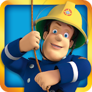 Game Fireman Sam - Fire and Rescue APK for Windows Phone