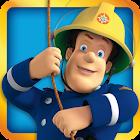 Fireman Sam - Fire and Rescue icon