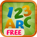 ABCKids1 Free icon