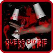 Guess or Die