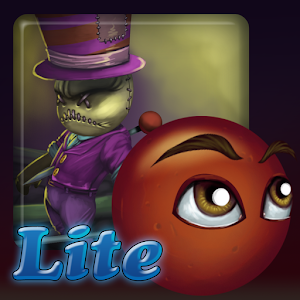 Bounce On Back Lite for PC and MAC