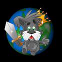 Morris Defender icon