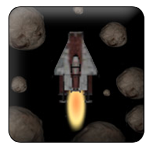 Asteroids Cloud for Android
