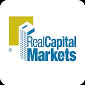 RCM Mobile Marketplace