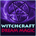 Dream Magic icon