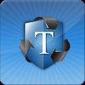 TMAC icon