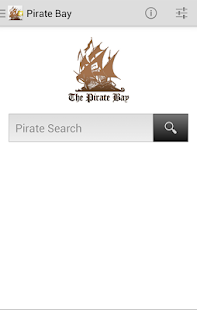 Pirate Bay Apps Yanked From Google Play | News & Opinion