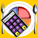 How To Eat : Food Games icon