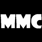 BMX Mobile Moto Control Pro
