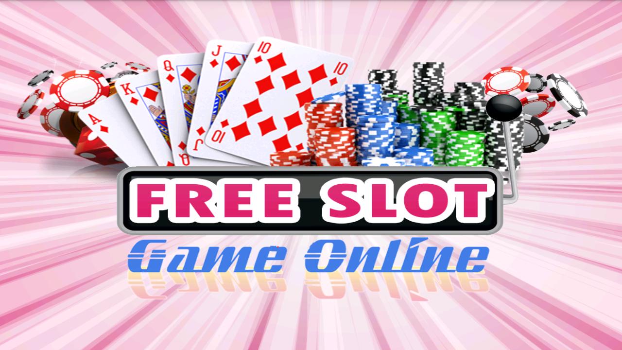 Las Vegas Casino Poker Rules