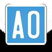 Autoescuela-Online.es
