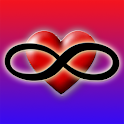 Cardiac Blood Flow icon