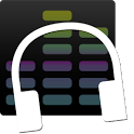 MusicLab icon