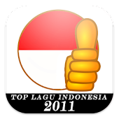 Top Lagu Indonesia 2011