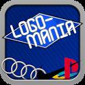 LogoMania icon