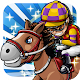 Game iHorse Racing