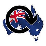App All around Australia APK for Windows Phone