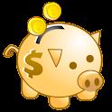 Finanças Total icon