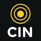 Cincinnati Sun Times