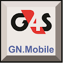 GN.Mobile logo