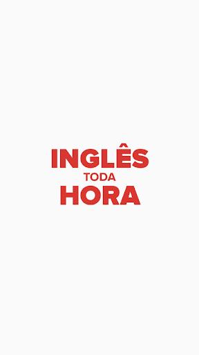 Ingles Toda Hora - Basico