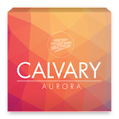 Calvary Aurora