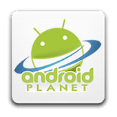 Notizie Android Planet