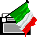 Radio Italiane Lite icon
