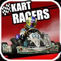 Kart Racers icon
