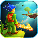 Swordigo APK Cracked Download