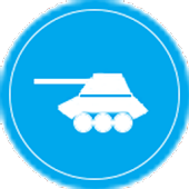 Meme Tanks