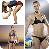 Hottest Female Volleyball Quiz