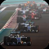 Formula 2015 News & Info Pro